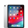 Планшет Apple iPad Pro 11 64Gb Wi-Fi + Cellular Silver (Серебристый)
